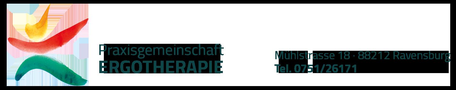 Ergotherapie Ravensburg